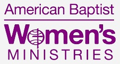 American Baptist Women's Ministries